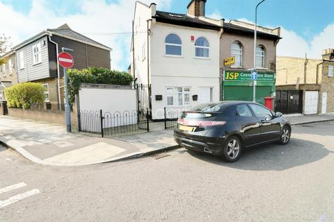 2 bedroom maisonette for sale - Tring Close
