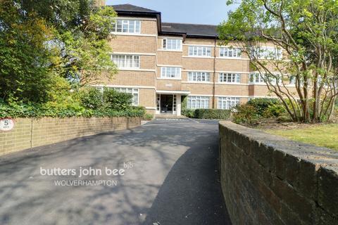 2 bedroom flat for sale - Compton Road, Wolverhampton