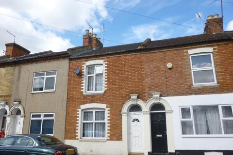 4 bedroom terraced house to rent - Bailiff Street, Northampton