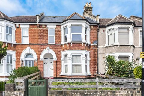 2 bedroom flat - Ardgowan Road, Catford