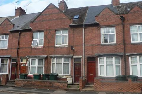 1 bedroom property to rent - Terry Road, Stoke, Coventry, West Midlands, CV1