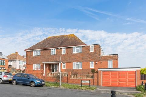 5 bedroom detached house for sale - The Cliff, Brighton, East Sussex, BN2