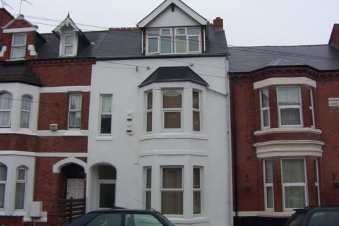 2 bedroom apartment to rent - Chester Street, Coundon, Coventry, West Midlands, CV1