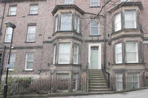 1 bedroom apartment to rent - Victoria Square, Newcastle Upon Tyne