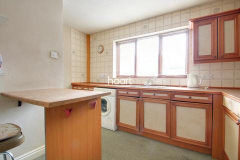 3 bedroom semi-detached house for sale - Aboyne Close, Edgbaston, Birmingham