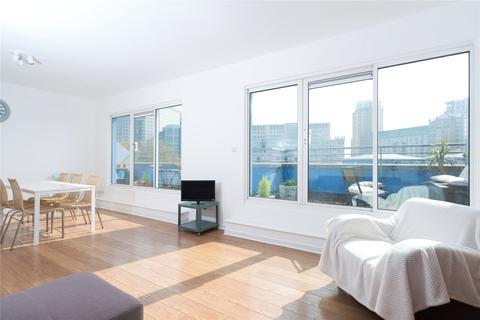 2 bedroom penthouse for sale - Premiere Place, E14