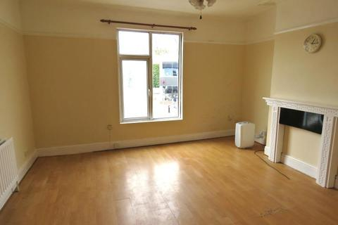 1 bedroom flat to rent - Chesterfield Road, Woodseats, Sheffield, S8 0SQ