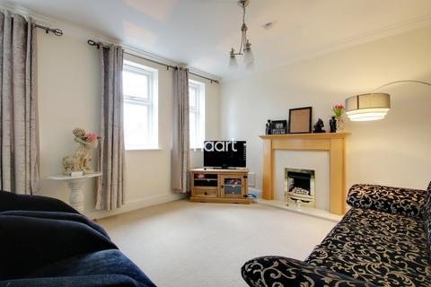 2 bedroom flat for sale - St Peters Road, Harborne, Birmingham