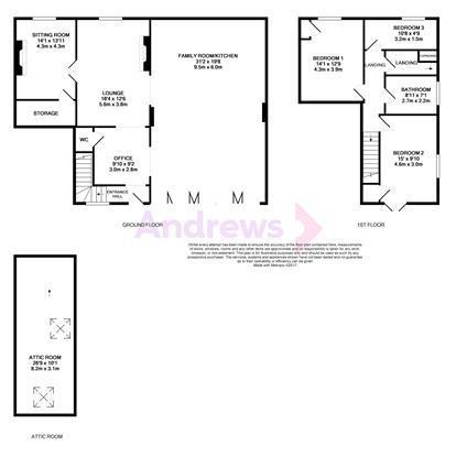 Floorplan: Faa44673 83a9 445e bc42 232595398420