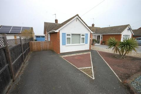 2 bedroom semi-detached bungalow for sale - Rothesay Close, Aylesbury, Buckinghamshire