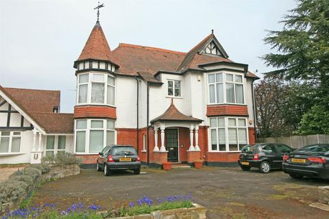 1 bedroom flat for sale - Park Avenue, Bromley, Kent