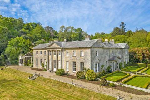 15 bedroom detached house for sale - Glynn Valley, Nr. Bodmin, Cornwall