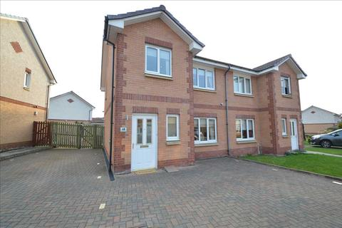 3 bedroom semi-detached house for sale - Greenfield Road, Hamilton