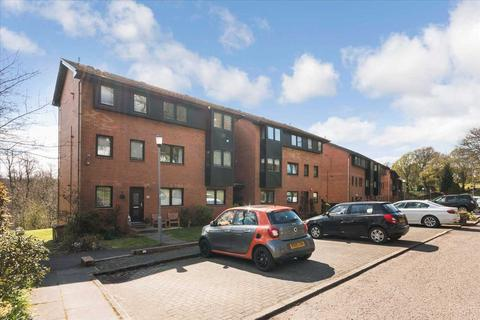 2 bedroom apartment for sale - Maxton Grove, Barrhead, GLASGOW