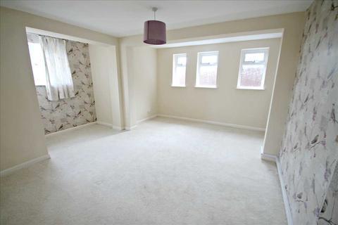 1 bedroom apartment for sale - Western Avenue, Felixstowe