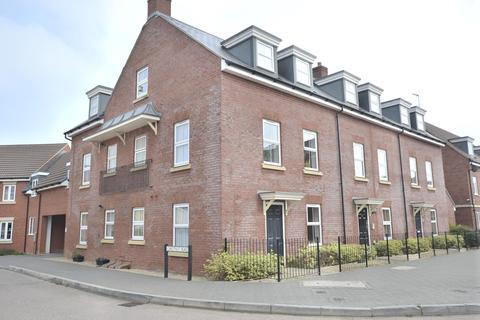 2 bedroom flat for sale - Yew Tree Road, Brockworth, GLOUCESTER, GL3 4FP