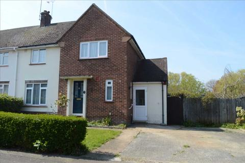 3 bedroom house for sale - Sawkins Close, Chelmsford
