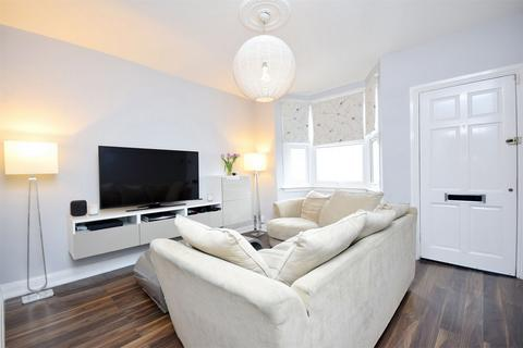 2 bedroom end of terrace house for sale - Greenford Road, HARROW, Middlesex