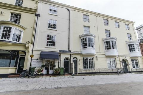 1 bedroom flat for sale - 30 Queens Terrace, Southampton, Southampton, Hampshire