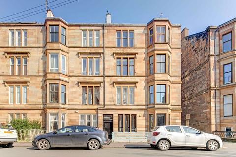 2 bedroom flat for sale - 2/1, 1 Maybank Street, Glasgow, G42 8QP
