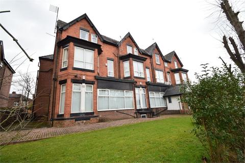 1 bedroom flat to rent - 27-31 Anson Road, Manchester