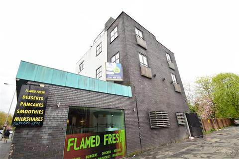 1 bedroom flat to rent - Wilbraham Road, Fallowfield, Manchester