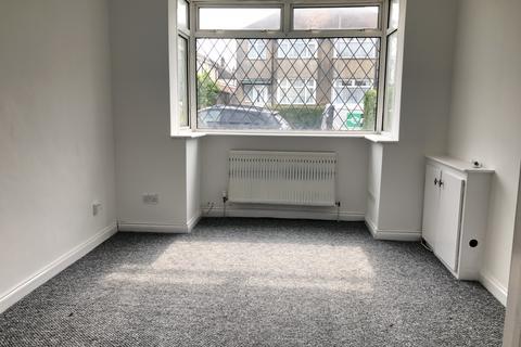 3 bedroom detached house to rent - Sundon Park, LU3