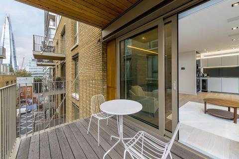 1 bedroom apartment to rent - Godwin House, One Tower Bridge