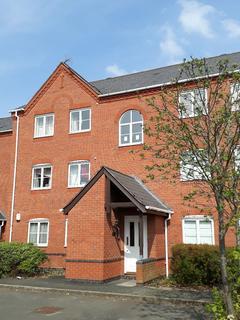 2 bedroom flat to rent - Gas Street, Leamington Spa CV31