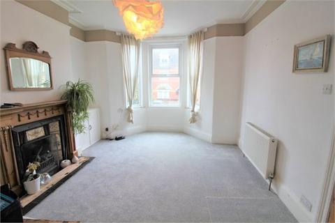 1 bedroom ground floor flat to rent - Polsloe Road, Exeter, EX1 2HL