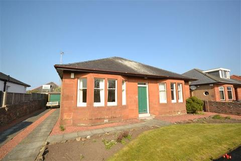 3 bedroom property for sale - 72 Arrol Drive, Ayr, KA7 4AW