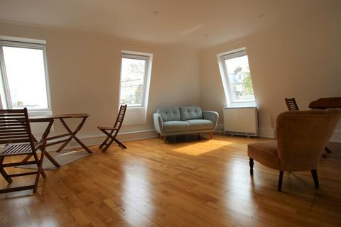 1 bedroom penthouse to rent - Milton Road, Cambridge