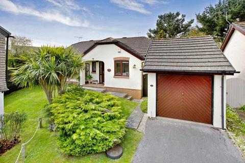 3 bedroom detached bungalow for sale - Margaret Close, Ogwell, Newton Abbot