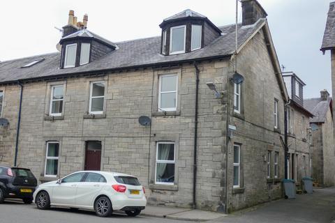 4 bedroom property for sale - 1 Esk Place, Langholm, DG13 0BD