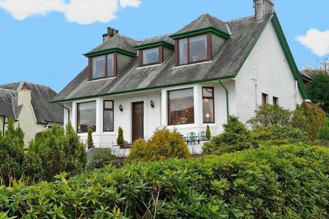 9 bedroom detached villa for sale - Cameron House, Achintore Road