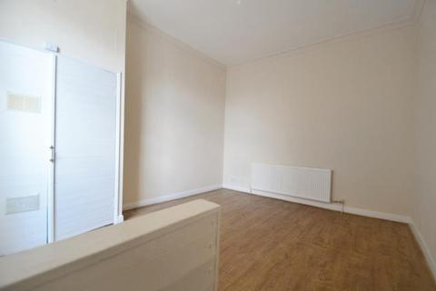 1 bedroom apartment to rent - Boulevard, Hull