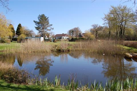 3 bedroom detached bungalow for sale - Pennymoor, Tiverton, Devon, EX16