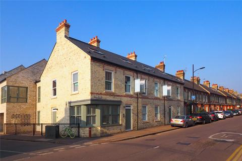 1 bedroom apartment for sale - Mill Road, Cambridge