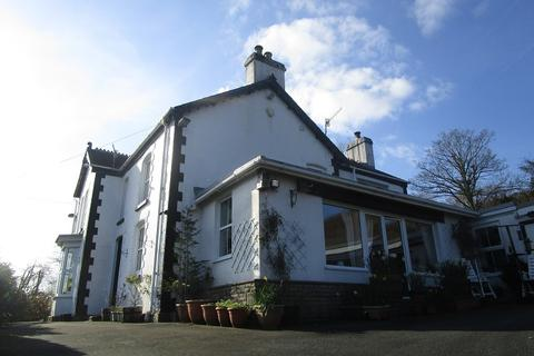 4 bedroom detached house for sale - Heol Tawe , Abercrave, Swansea, City And County of Swansea.