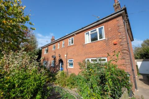 1 bedroom apartment for sale - Patricia Road, Norwich