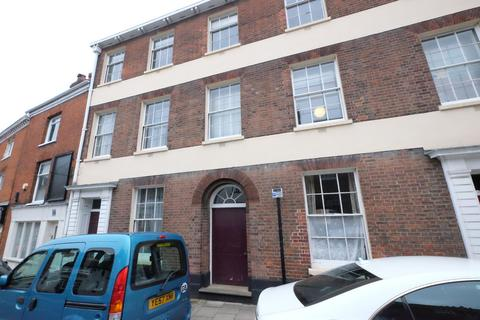 1 bedroom flat for sale - Bethel Street, Norwich