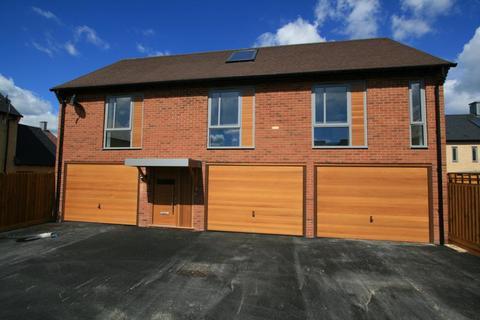 2 bedroom apartment to rent - Huntsman Road, Trumpington, Cambridge, Cambridgeshire