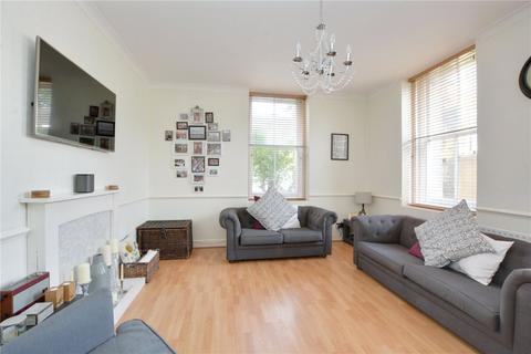 1 bedroom flat for sale - Galton House, 414 Shooters Hill Road, Shooters Hill, London, SE18