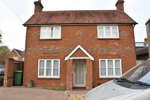 2 bedroom detached house for sale - Franklin Avenue, Tadley, Hampshire, RG26