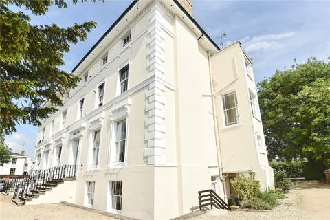 1 bedroom flat to rent - Ashford Court, 4 Ashford Court Road, Cheltenham, GL50