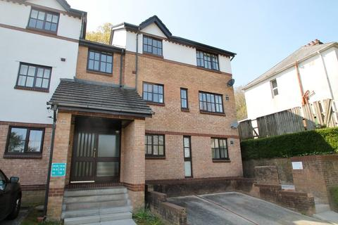 2 bedroom apartment for sale - Crabtree Close, Crabtree, Plymouth