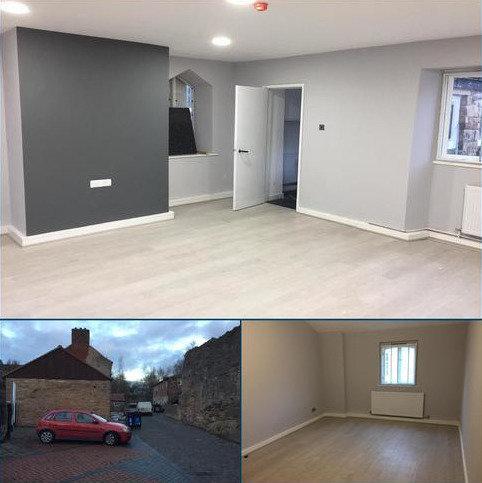 11 bedroom flat for sale - mansfield , nottingham  NG18