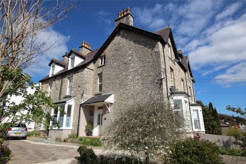 2 bedroom apartment for sale - 1 Oaklands, Fernleigh Road, Grange-over-Sands, Cumbria
