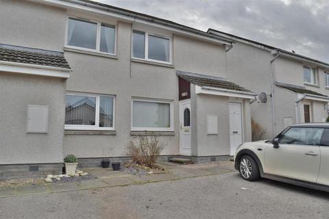 1 bedroom flat for sale - Northfield Place, Lhanbryde, Elgin