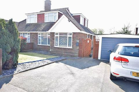 4 bedroom semi-detached house for sale - Madginford  Bearsted ME15